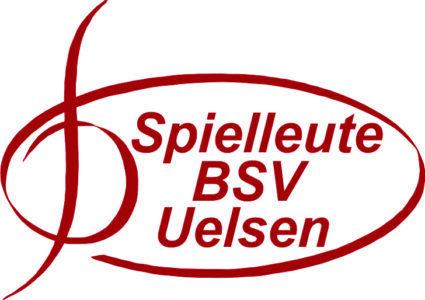 Spielleute BSV Uelsen